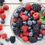 Best Anti-Aging Foods: A Diet to Feel and Look Young