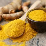 Curcumin Benefits: Understanding This Powerful Antioxidant