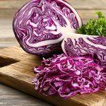 Glutamine Benefits, Supplementation, and Side Effects