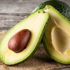 The Importance of Healthy Fats for Nutrient Absorption