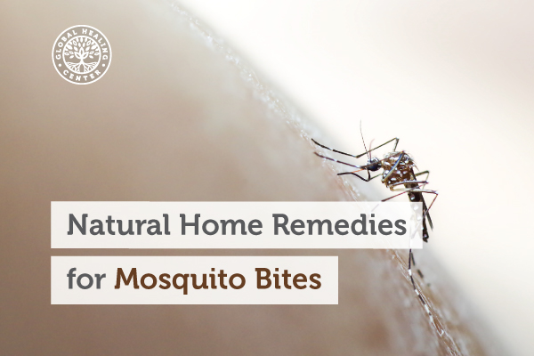 Toothpaste is a great remedy for a quick relief from mosquito bites.