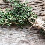 10 Powerful Thyme Herb Benefits for Your Health