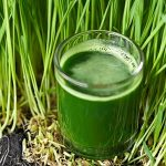 10 Amazing Benefits of Chlorophyll