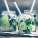 Enjoy These 10 Detox Water Recipes All Year Long!