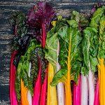 15 Foods High in Vitamin E