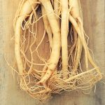 The Health Benefits of American Ginseng