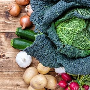 Fight Senator Pat Roberts' Latest Monsanto-Friendly Bill