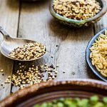 Quinoa vs. Brown Rice: Which One is Better?