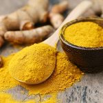 Curcumin Benefits: Understanding This Powerful Antioxidant