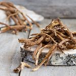 What Are the Health Benefits of Dandelion Root?