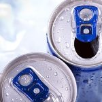 4 Terrible Facts About Energy Drinks