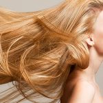 The Secrets to Healthy Hair, Skin, and Nails