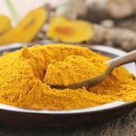 8 Impressive Health Benefits of Turmeric