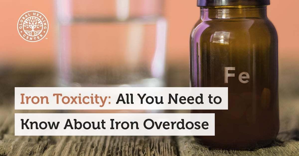 iron toxicity fb jpg