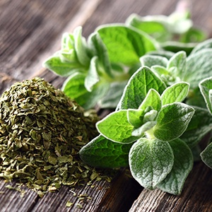 9 Oregano Oil Benefits to Support Your Health Naturally