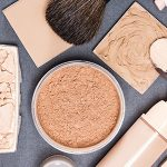 6 Reasons to Use Organic Makeup