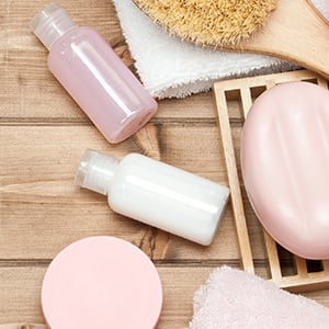 The Benefits of Organic Shampoo and Conditioners