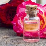 Rose Water Benefits, History, and Uses