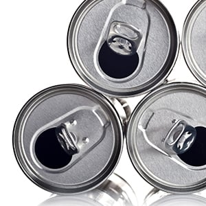 Is Taurine in Energy Drinks Dangerous?