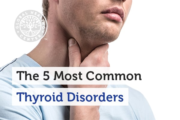 dating someone with thyroid disease There are many different reasons you might develop an immune disease called hyperthyroidism learn how your thyroid works and the different causes of hyperthyroidism.