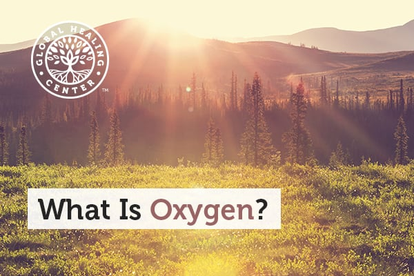 In the human body, oxygen makes up 65% of body mass.