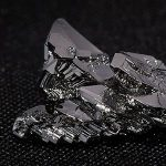 What Is Ruthenium and Why Is it Important to You?
