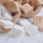 How and Why You Should Try a Sugar Detox