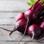Benefits of Beets: How Can They Boost Your Health?