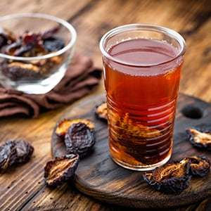 Benefits of Prune Juice: A Powerful Constipation Reliever