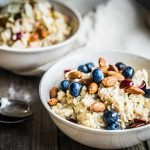 The Top Nutritious Foods High in Fiber