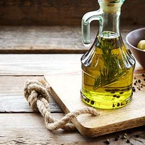 How Does Olive Oil Support Liver Cleansing?