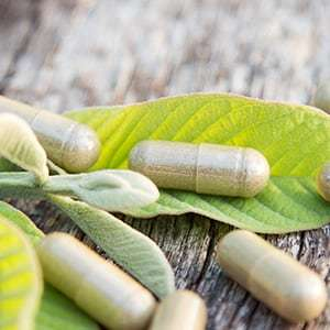 Plant-Based Supplements: The New Frontier of Supplements