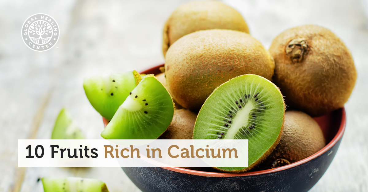 Vegetables Contain Calcium Rich in calcium fbg workwithnaturefo