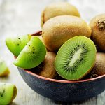 10 Fruits Rich in Calcium