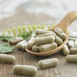 The Top 6 Dietary Supplements