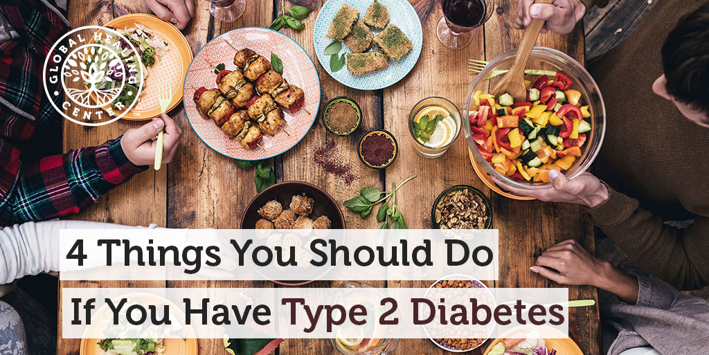 4 things you should do if you have type 2 diabetes forumfinder Gallery