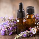 Can You Eliminate Stress with Aromatherapy?