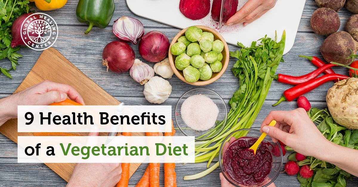 benefit of healthy diet essay One way to achieve healthy savings is to serve meat less often that kind of healthy eating is central to the mediterranean diet — which limits red meat and.