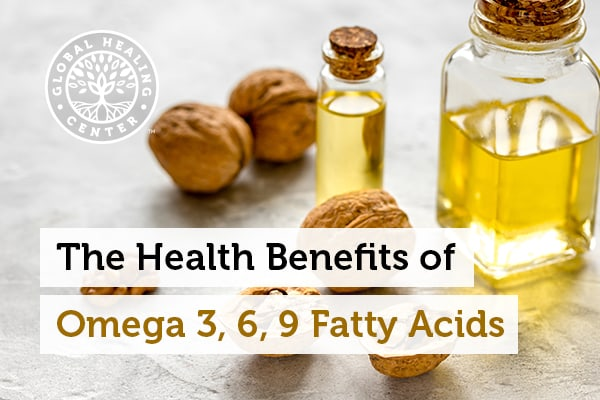 One of the many benefits of Omega 3 is that it can help support digestive difficulties.