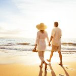 The Health Benefits of Calcium Orotate