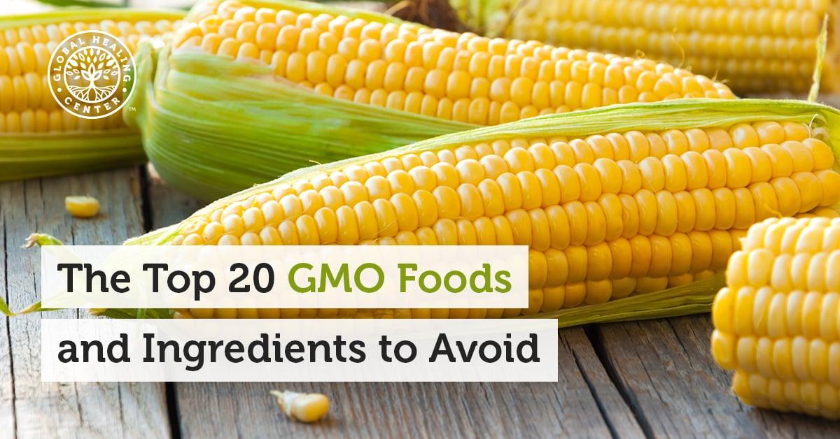 Whole Foods Colon Cleanse