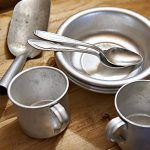 4 Ways to Detoxify Aluminum From Your Life