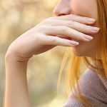 10 Health Conditions that Cause Bad Breath
