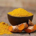 Liver Health: The Role of Turmeric in Fatty Liver Disease