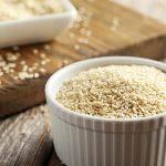 11 Foods High in Calcium