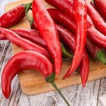8 Foods that Cause Acid Reflux