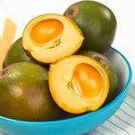 What Is Lucuma? – Health Benefits and Uses