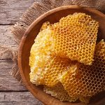 8 Uses for Organic Beeswax