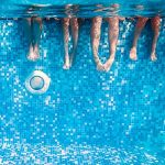 Toxic Chemical: The Health Dangers of Chlorine