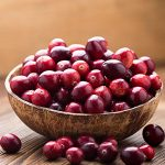 7 Best Foods to Support Kidney Function
